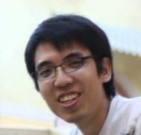 portrait_chunkai